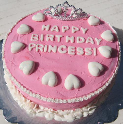 happy-birthday-princess-cake_11384.jpg