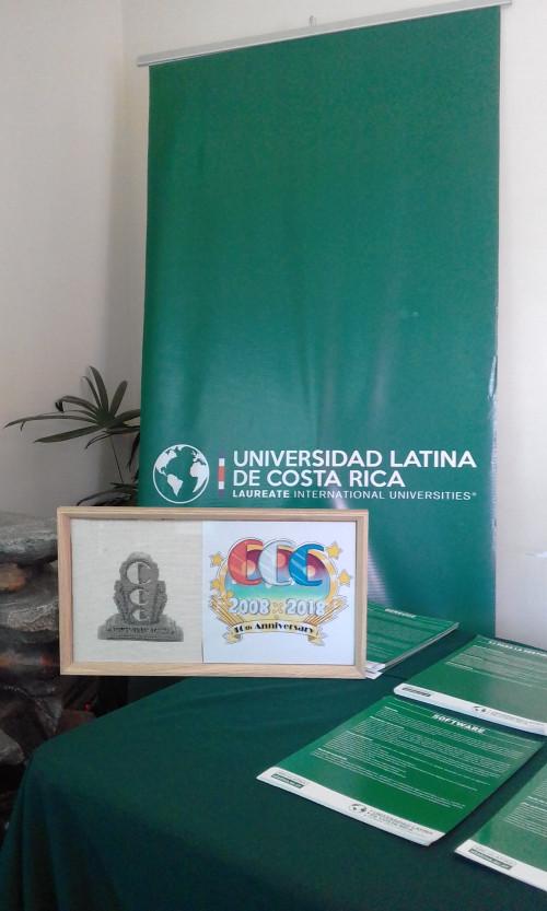 UniversidadLatinadeCostaRicaandCostaRicasCallCenterrelationship.jpg